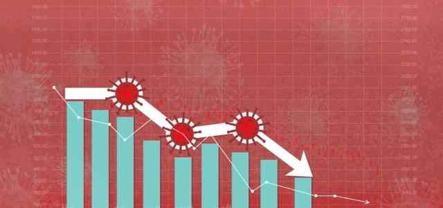 PODCAST BALANCE 2020 : aspecto económico