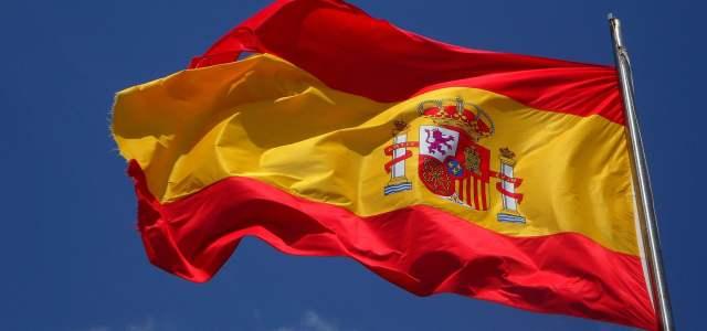 Copie de LV2 Espagnol ELVi 2020 notée 16,8/20