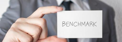 Qu'est-ce que le Benchmarking (ou étalonnage) ?