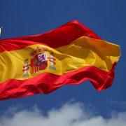 Grammaire espagnole – La voix passive