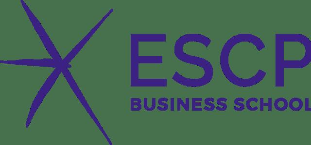 Témoignage : intégrer ESCP BS après une prépa A/L