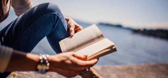 Fiche de lecture – Le triomphe de l'injustice