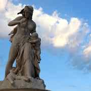 Le mythe de Médée