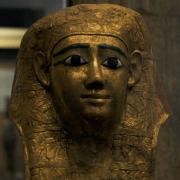 Le réveil des Pharaons