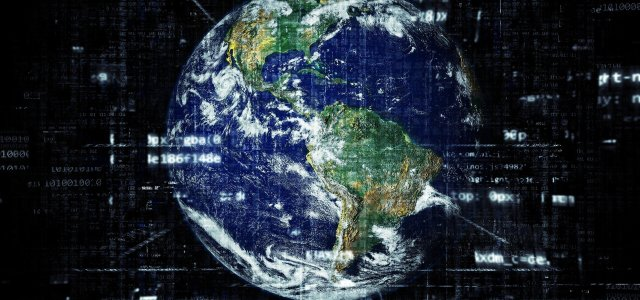Les nouveaux risques liés à la mondialisation