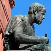 La catharsis chez Aristote