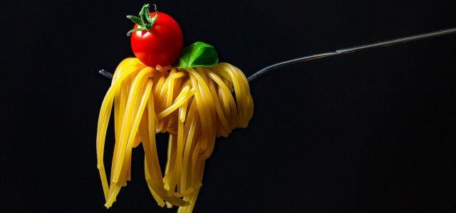 QCM de remise à niveau en italien