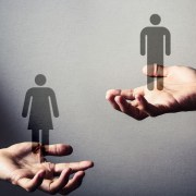 Vocabulaire sur les inégalités de genre