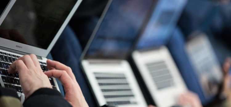 Vœux Parcoursup 2021 : premières tendances pour la prépa ECG