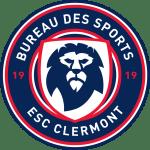 logo BDS ESC Clermont