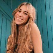 L'interview de Camille : faire sa prépa en Nouvelle Calédonie