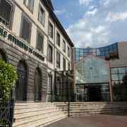 Oraux ESC Clermont 2021 : dates, coefficients, épreuves