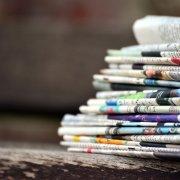 Civilisation espagnole – Les principaux journaux espagnols