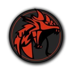 Logo Skema ESport