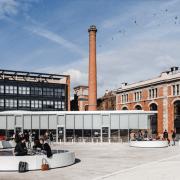 Oraux EM Strasbourg 2021 : dates, coefficients, épreuves