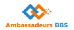 Ambassadeurs BBS