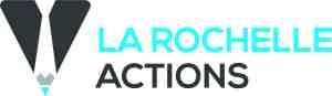 Logo LRA Excelia