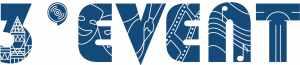 Logo 3EVENT SCBS