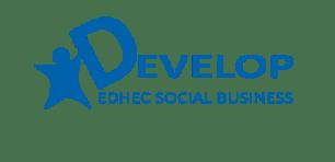 Logo DEV EDHEC