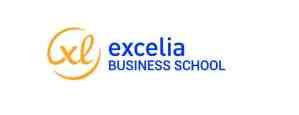 Logo Excelia