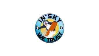 Logo INSEEC INSKY