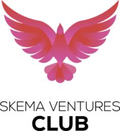SVC Skema Logo