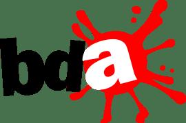 Logo BDA IMT BS