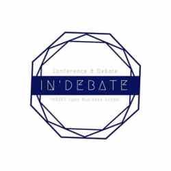 Debate INSEEC