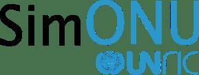 Logo SimONU KEDGE