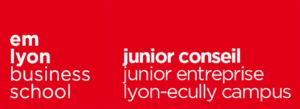 association junior entreprise emlyon