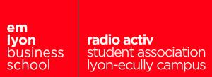 asso radio activ