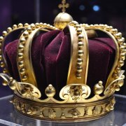 Lexique de la monarchie en espagnol
