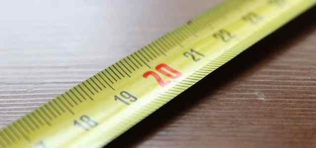 Poids, mesures et quantités : l'essentiel du lexique en espagnol