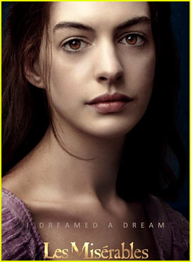 anne-hathaway-new-les-miserables-posters