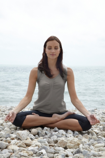 FROM Clothing cotton yoga clothes