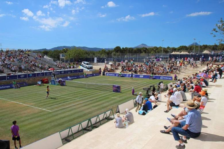 Santa-Ponsa-Tennis-Club