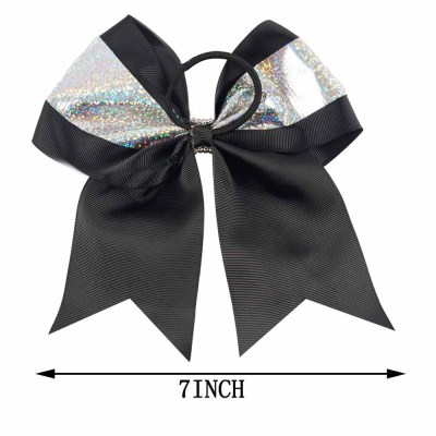 Back of Hair Bow