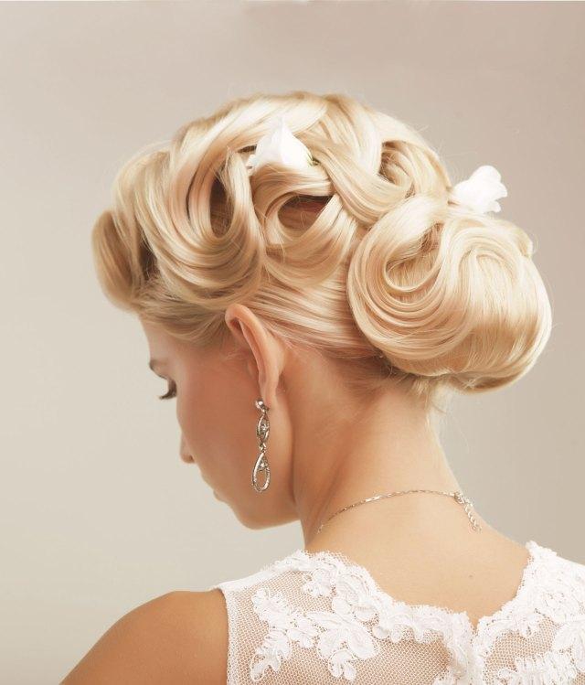 wedding hair | northampton | major hairdressing