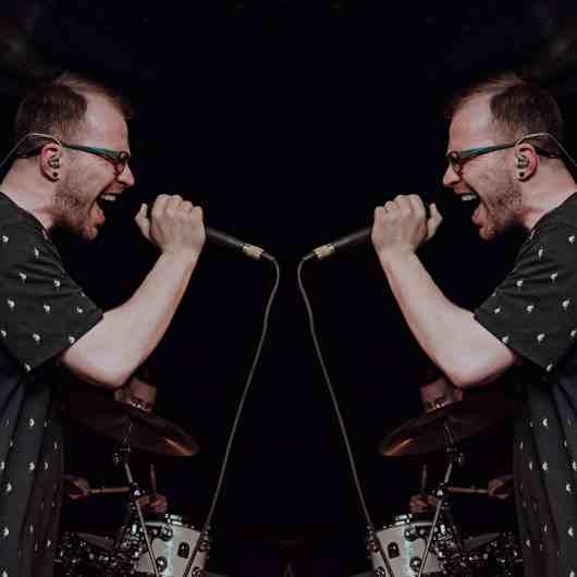Photo by: Ian Urquhart Photography