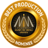 Best Production - HMMA