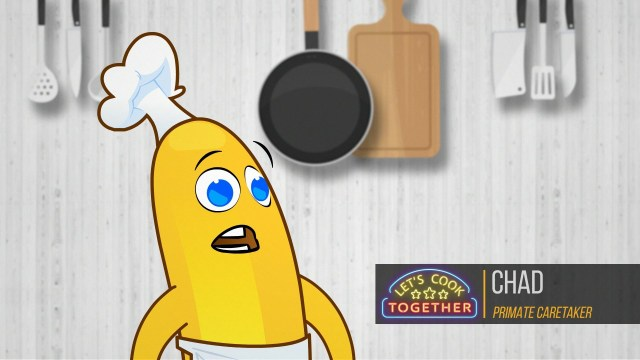 Let's Cook Together Is Now Available For Xbox One And Xbox Series X S 2