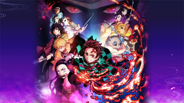 Demon Slayer -Kimetsu no Yaiba- The Hinokami Chronicles Digital Deluxe Edition Is Now Available For Xbox One And Xbox Series X S 2