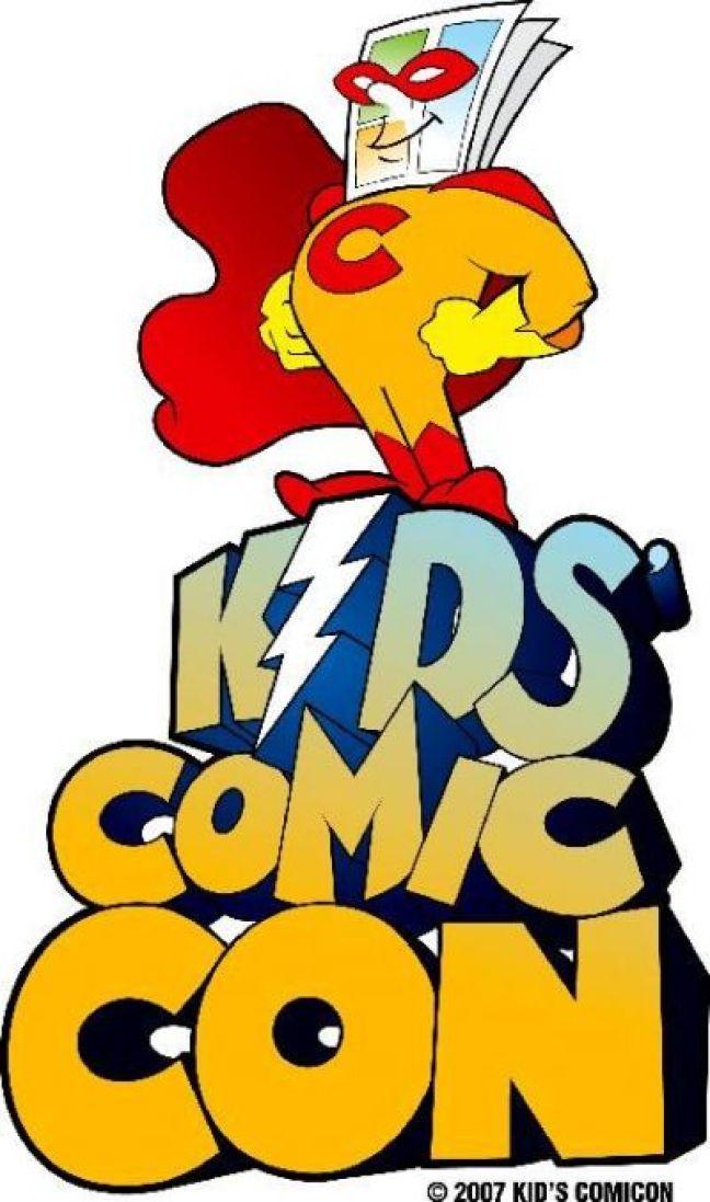 normal_kcc_logo