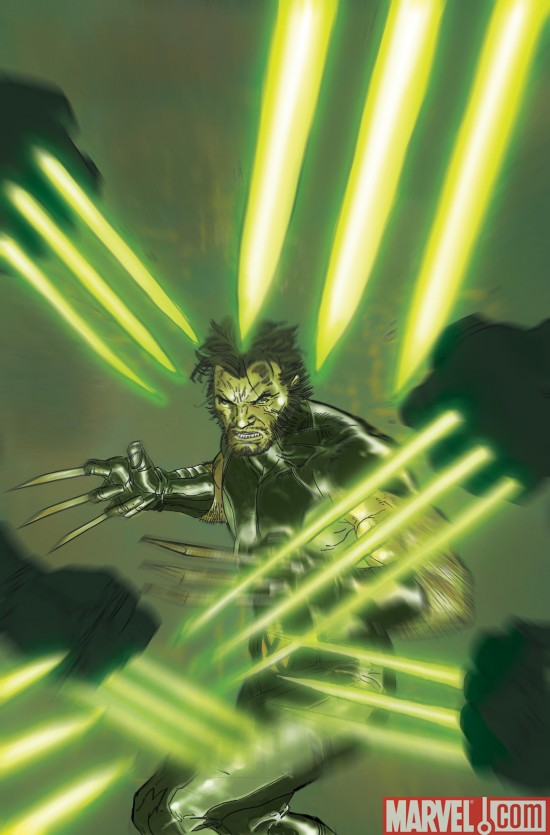 wolverine_weaponx_02_cover