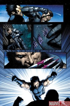 wolverine_weaponx_02_preview3