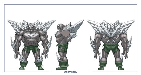 dc_con_char_doomsday_body
