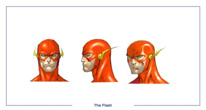 dc_con_char_theflash_head