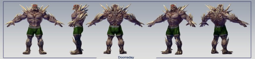 dc_ren_char_multi_doomsday