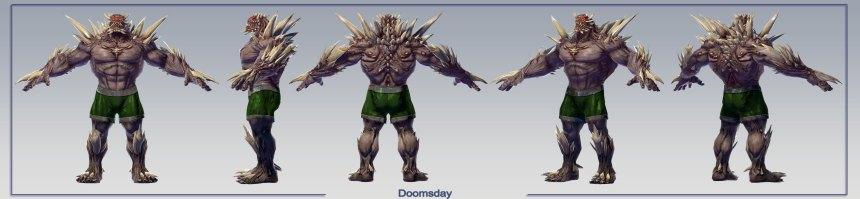 dc_ren_char_multi_doomsday