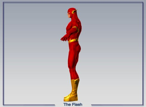 dc_ren_char_side_theflash